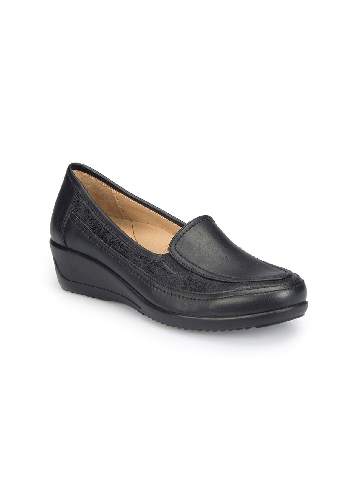 Polaris Ayakkabı 81.111014.z Basic Comfort – 69.99 TL